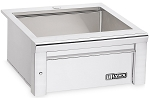 Lynx Professional 30 Inch Insulated Sink