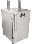 Fire Magic 24s-SM Portable Smoker