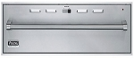 Viking 36 Inch Warming Drawer - $2209