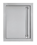 Viking 16 Inch Single Access Door - $289