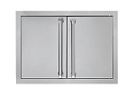 Viking 28 Inch Double Access Door - $439