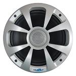 Aquatic AV 10 Inch Waterproof Marine Subwoofer