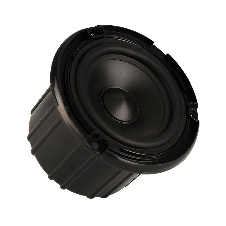 Aquatic Av 3 Inch Waterproof Speaker