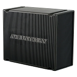 Aquatic AV Waterproof Marine Compact Subwoofer