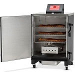 Cookshack Elite Supersmoker SM045