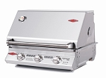 Beefeater 3 Burner Signature Series Propane Grill