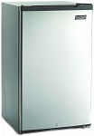 Fire Magic 4.4 Cubic Foot Refrigerator