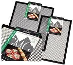 Green Mountain Grills Non-Stick BBQ Mat - Small