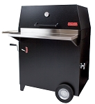 Hasty-Bake Legacy 131 Grill