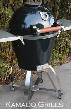bbq island select products