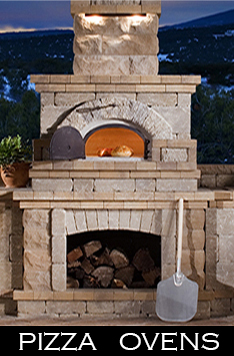 Gas Grills Bbq Grills Smokers Outdoor Kitchens And More