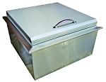 Luxor 24 Inch Party Chill Master Drop-in Ice Chest
