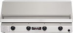 TEC 46 Inch Sterling IV FR Infrared Natural Gas Grill