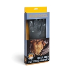 Steven Raichlen Insulated Hot Food Gloves