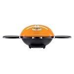 Beefeater BUGG Compact Grill