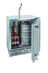 Alfresco Keg Kit for URS-1