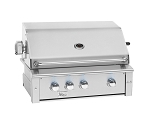 Alturi 36 Inch Natural Gas Grill