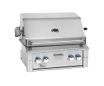 Alturi 30 Inch Natural Gas Grill