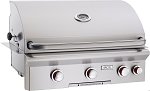 AOG 30 Inch Natural Gas Grill