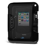 Aquatic AV Waterproof Digital Media Locker