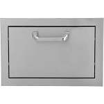 BBQ Island Paper Towel Dispenser - 260 Series