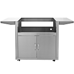 Blaze Grill Cart for 32 Inch Gas Grill