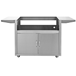 Blaze Grill Cart for 40 Inch Gas Grill