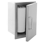 BBQ Island Paper Towel Holder - 300H Series