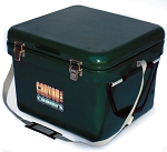 Canyon Coolers 29 Quart Ice Chest