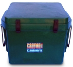 Canyon Coolers 50 Quart Ice Chest
