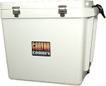 Canyon Coolers 70 Quart Ice Chest