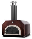 Chicago Brick Oven 500 Traditional Countertop