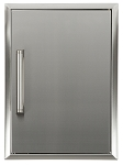 Coyote 20 x 14 Single Access Door