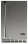 Coyote 22 Inch Outdoor Refrigerator