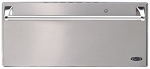 DCS 27 Inch Outdoor Warming Drawer