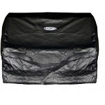 DCS Liberty Collection 30 Inch Built In Grill Vinyl Cover