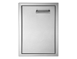 Delta Heat 18 inch Single Access Door