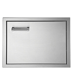 Delta Heat 24 inch Single Access Door