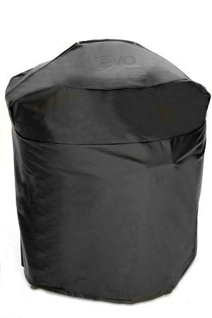 grill cover backyard classic professional grill cover