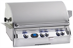 Fire Magic Echelon Diamond Series E790i Propane Gas Grill