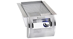 Fire Magic Echelon Diamond Series Searing Station Side Burner