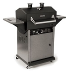 Holland Epic Gas Grill