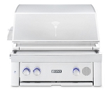Lynx 30 Inch Built In Smart Grill - LP