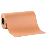 Pink Butcher Paper - 18