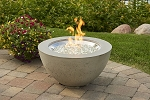 Cove 20 Inch Fire Bowl