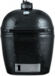 Primo Grill / Smoker - Large Oval