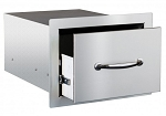 Summerset Single Storage Drawer