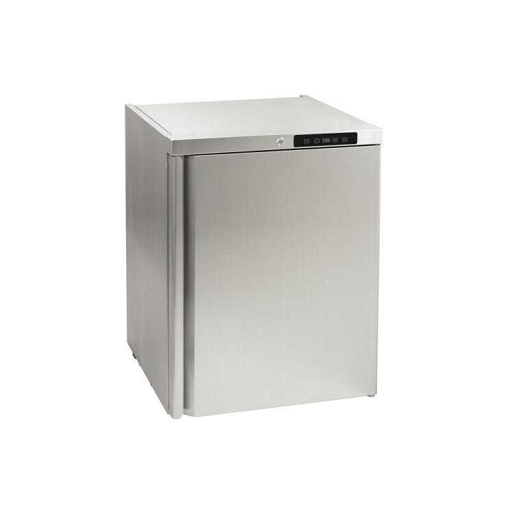 Summerset Outdoor Rated Refrigerator
