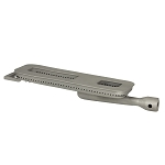 Summerset Cast Stainless Steel Burner