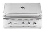 Summerset Sizzler Pro 32 Inch Natural Gas Grill